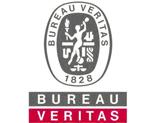 Bureau Varitas